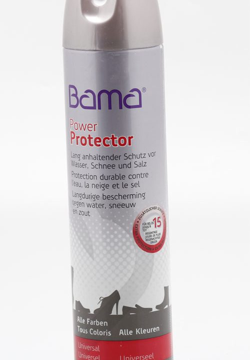 Bama powerprotector 400ml