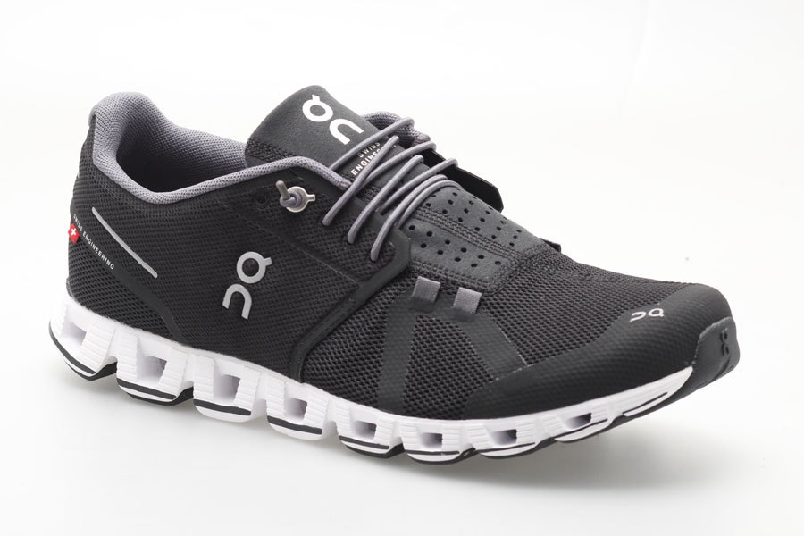 On shoes cloud heren (us size)