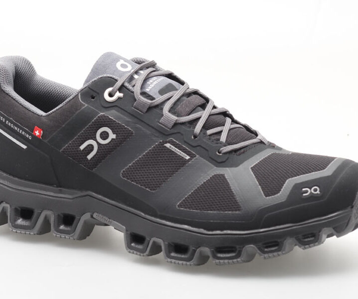 On shoes cloudventure heren ( us size )